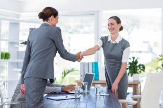 Resume writing services auckland